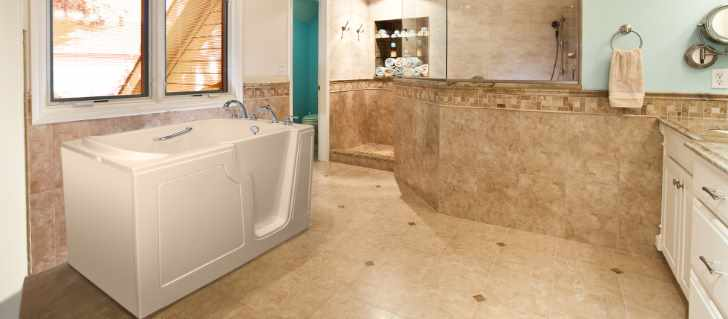 walk in bathtubs | charlotte, nc | independent home products, llc